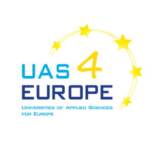 UAS4EUROPE Conference 2019