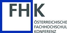 FHK Österreich