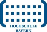 Hochschule Bayern