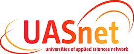 UASnet
